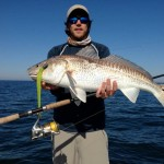 long-overdue-charters-fishing-bull-reds2