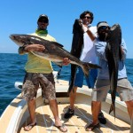 long-overdue-charters-fishing-excursion1