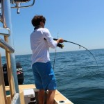 long-overdue-charters-fishing-excursion2