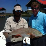 long-overdue-charters-inshore-fishing2