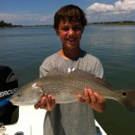 long overdue-charters inshore fishing