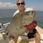 reef-fishing-nearshore1