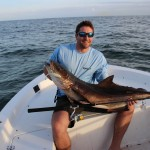 reef-fishing-nearshore3