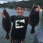 Inshhore-fishing2