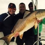 Inshhore-fishing4