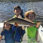 Inshhore-fishing5