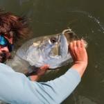 kiawah-island-fishing-charter