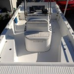 long-overdue-charters-boat1
