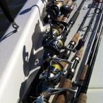 long-overdue-charters-fishing-gear