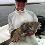 long-overdue-charters-inshore-fishing
