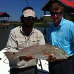 long-overdue-charters-inshore-fishing2