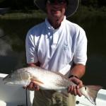 long-overdue-charters-inshore-fishing3
