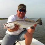 long overdue-charters inshore fishing