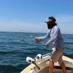 long-overdue-charters-reef-fishing2