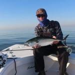 reef-fishing-nearshore2